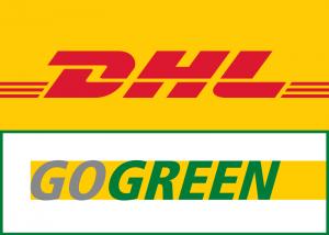 GoGreen-Logo